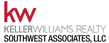 Keller Williams Southwest Associates Logo