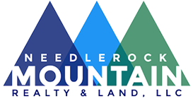 Needlerock Mountain Realty Logo