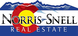 Norris-Snell Real Estate Logo