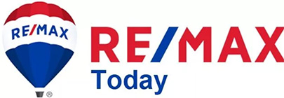 REMAX TODAY logo