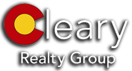 cleary realty group logo