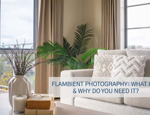 Flambient Photography: What is it & Why Do You Need it?